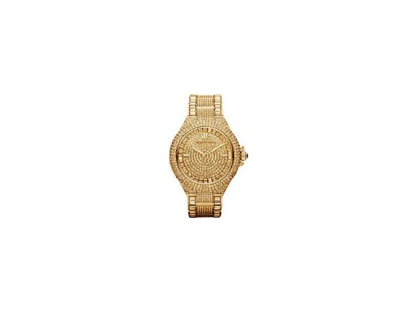 001-500-00651 by Michael Kors Watches