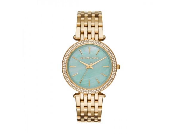 Michael Kors - Darci by Michael Kors Watches