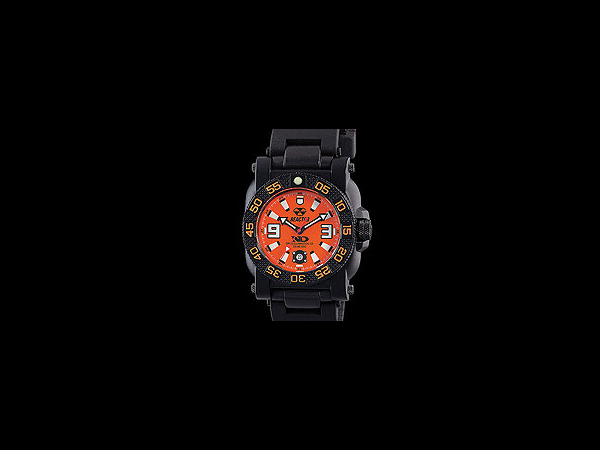 Reactor Watch - Gryphon by Reactor Watch