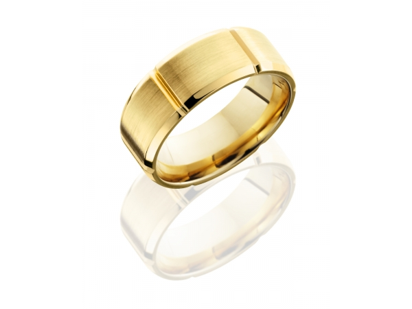 wedding bands